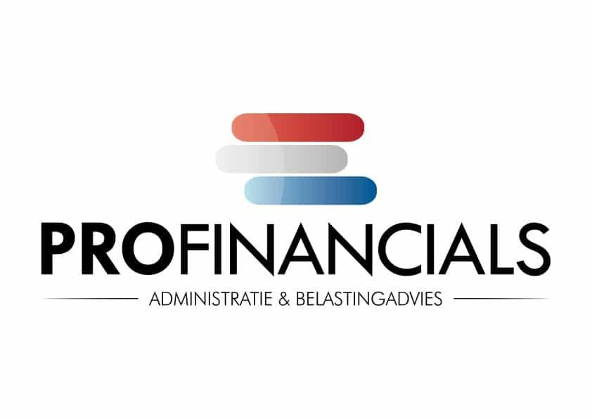 Profinancials